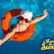 học bơi ở Biên Hòa