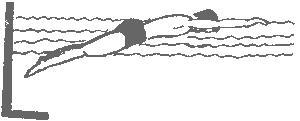 lướt nước 2