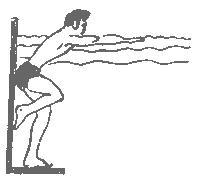 lướt nước 3