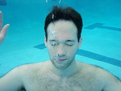 Lời khuyên cho người mới bắt đầu học bơi (trẻ em, người lớn)