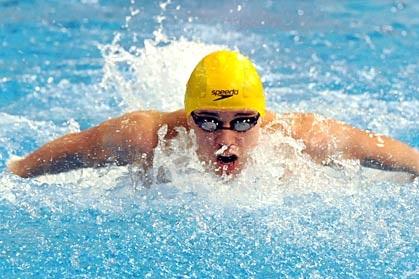 swimming-state-2011