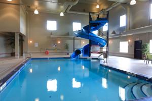 địa chỉ học bơi, thời gian học bơi, giá học bơi, dạy bơi kèm riêng