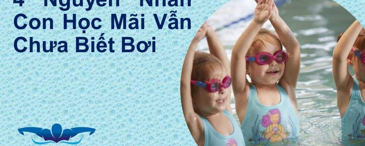 4-nguyen-nhan-con-hoc-mai-van-chua-biet-boi