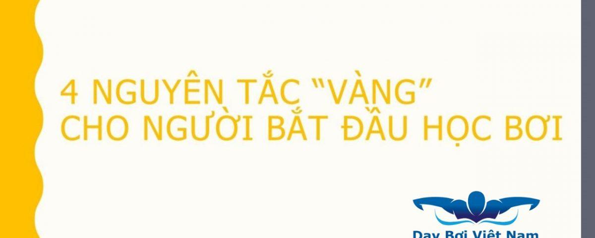 4-nguyen-tac-vang-cho-nguoi-bat-dau-hoc-boijpg