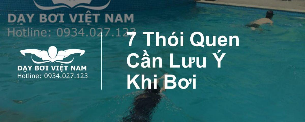 7-thoi-quen-can-luu-y-khi-boi