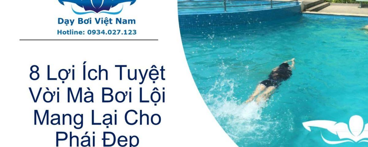 8-loi-ich-tuyet-voi-ma-boi-loi-mang-lai-cho-phai-dep