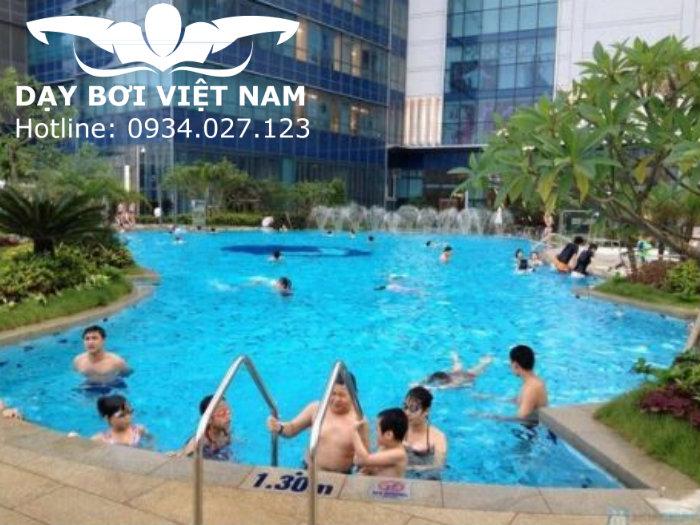 CLB Legend/ Thuận Kiều Plaza