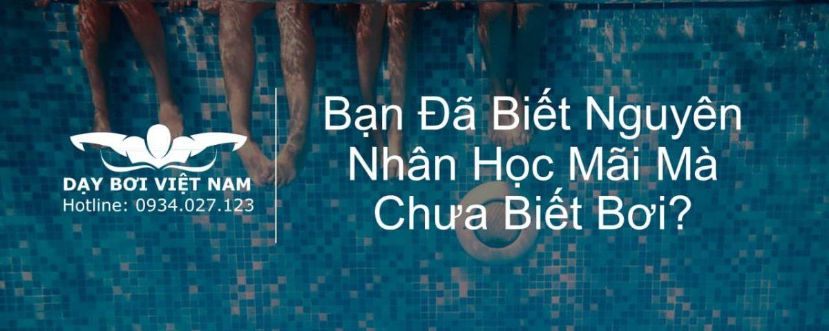 ban-da-biet-nguyen-nhan-hoc-mai-ma-chua-biet-boi