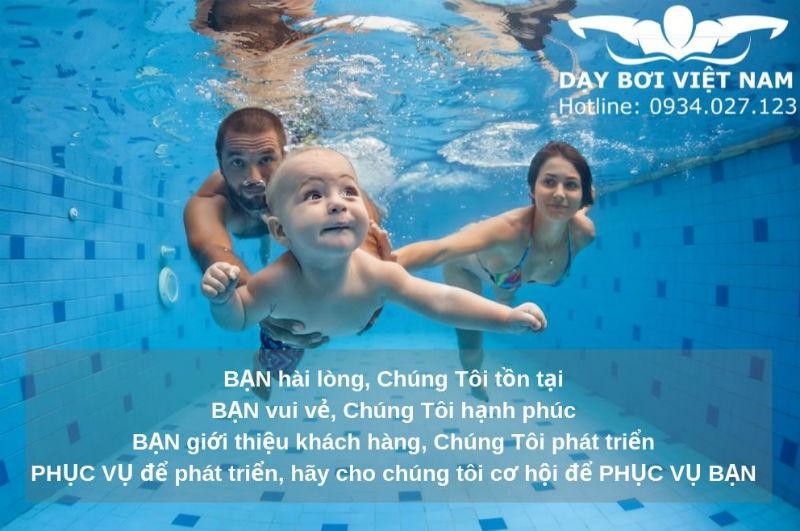 banner_dayboivietnam