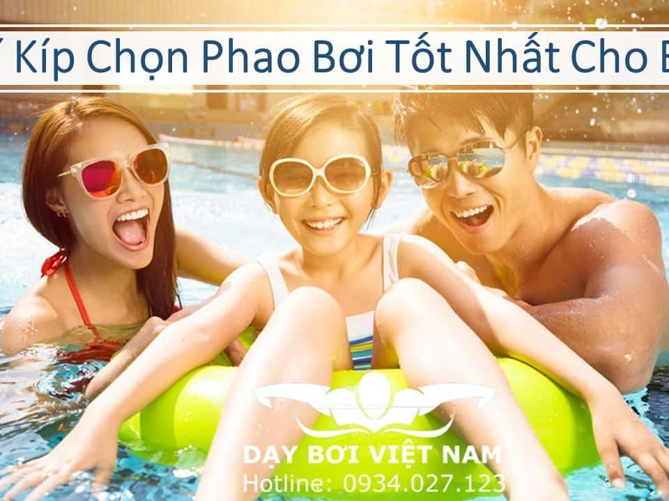 bi-kip-chon-phao-boi-tot-nhat-cho-be