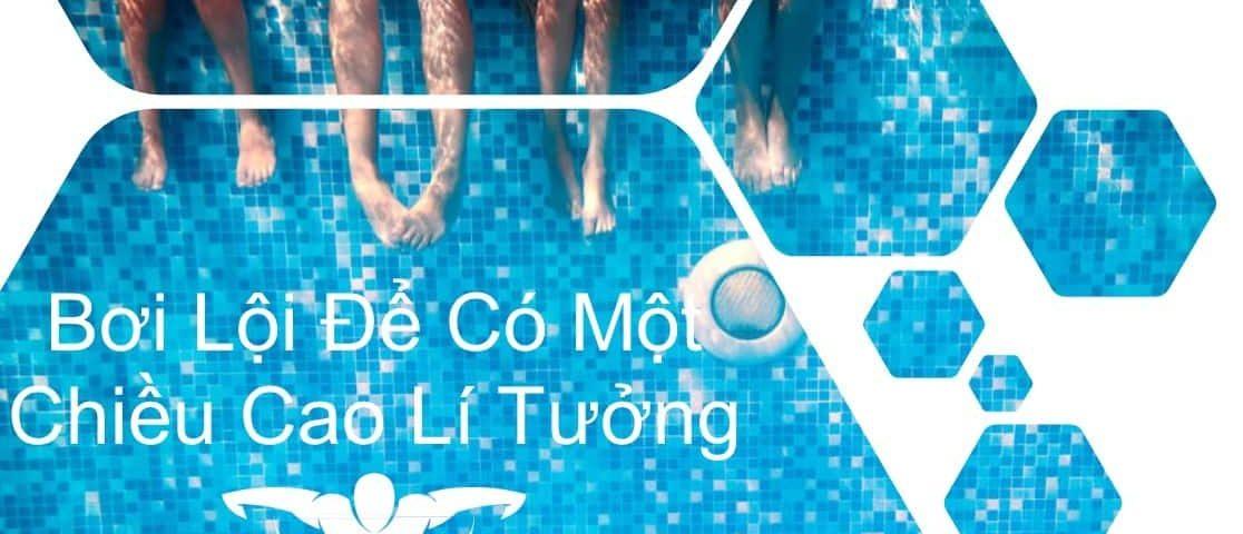 boi-loi-de-co-mot-chieu-cao-li-tuong