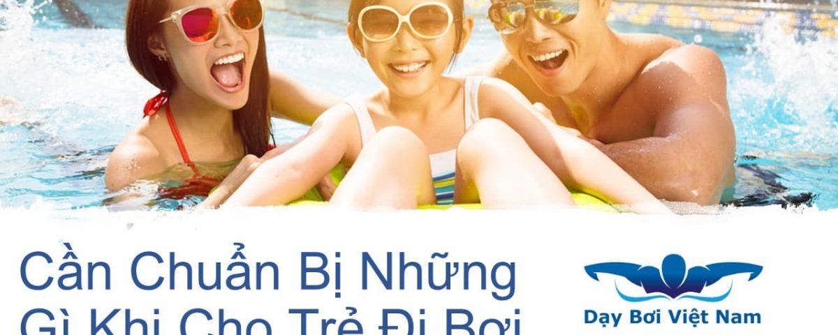 can-chuan-bi-nhung-gi-khi-cho-tre-di-boi