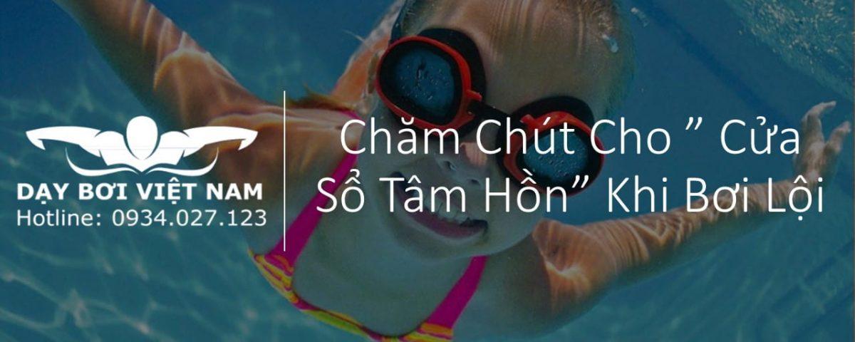 cham-chut-cho-cua-so-tam-hon-khi-boi-loi