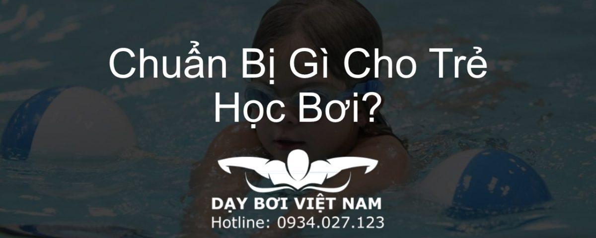 chuan-bi-gi-cho-tre-hoc-boi