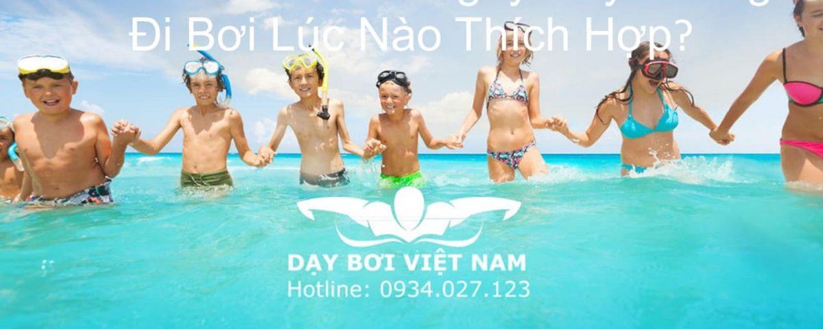 co-nen-di-boi-moi-ngay-hay-khong-di-boi-luc-nao-thich-hop