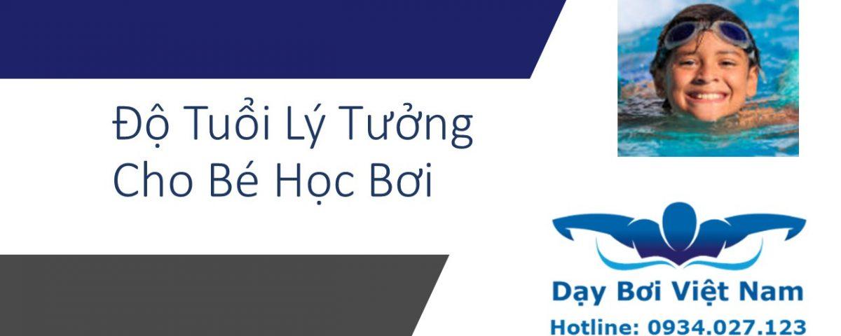 do-tuoi-ly-tuong-cho-be-hoc-boi