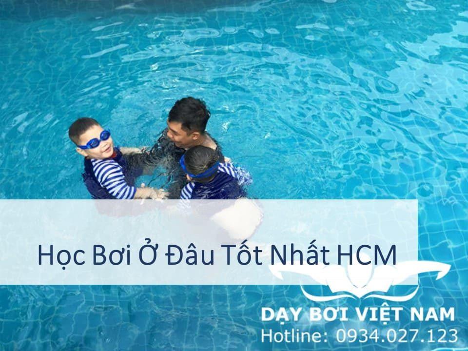 hoc-boi-o-dau-tot-nhat-hcm