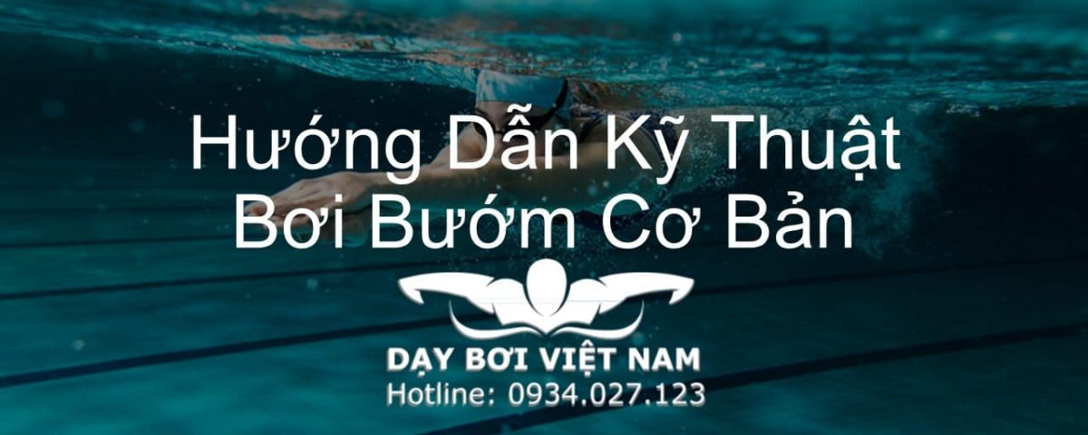 huong-dan-ky-thuat-boi-buom-co-ban