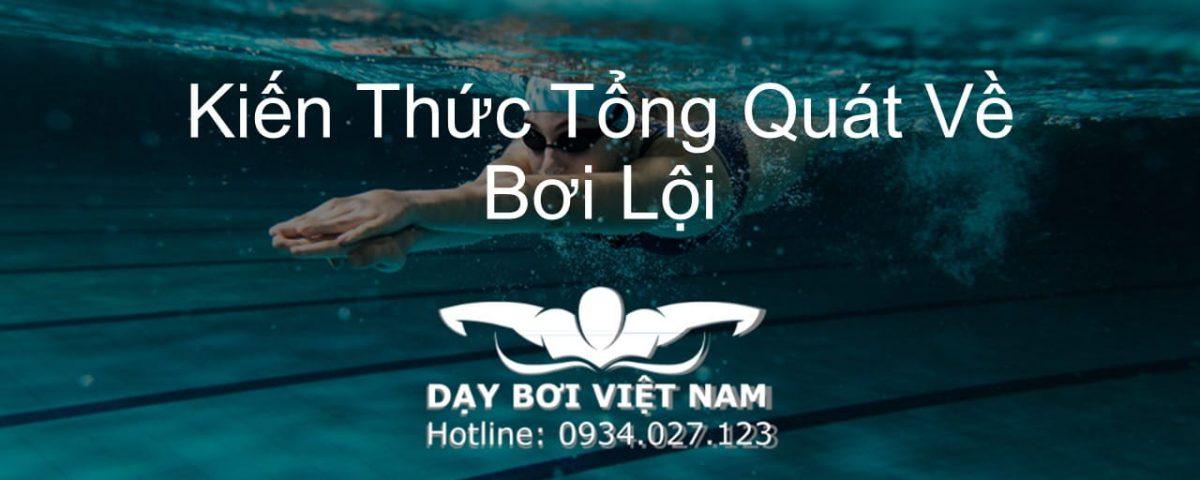 kien-thuc-tong-quat-ve-boi-loi