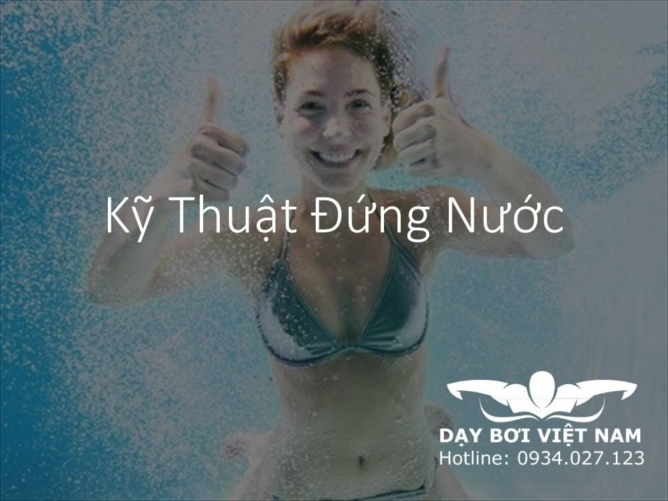 ky-thuat-dung-nuoc
