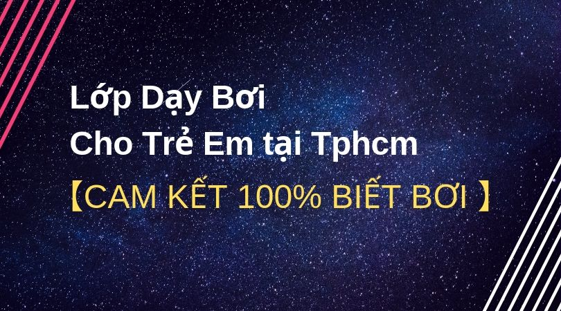 loi-day-boi-cho-tre-em-tphcm
