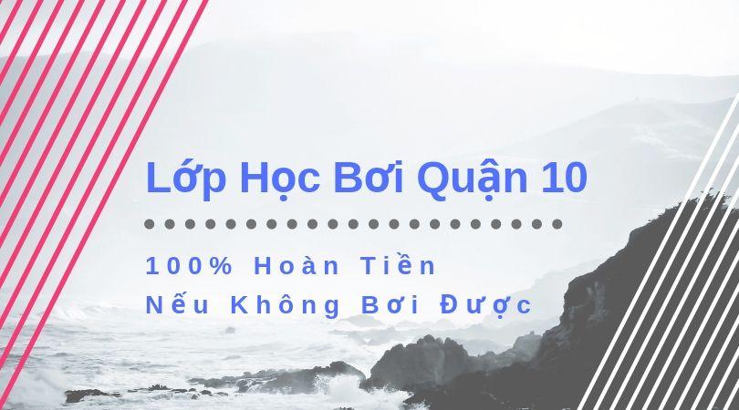 lop-hoc-boi-quan-10