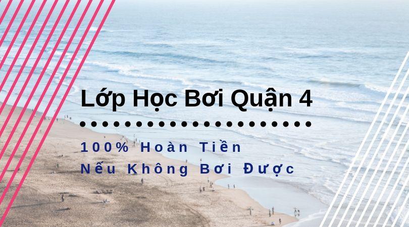 lop-hoc-boi-quan-4