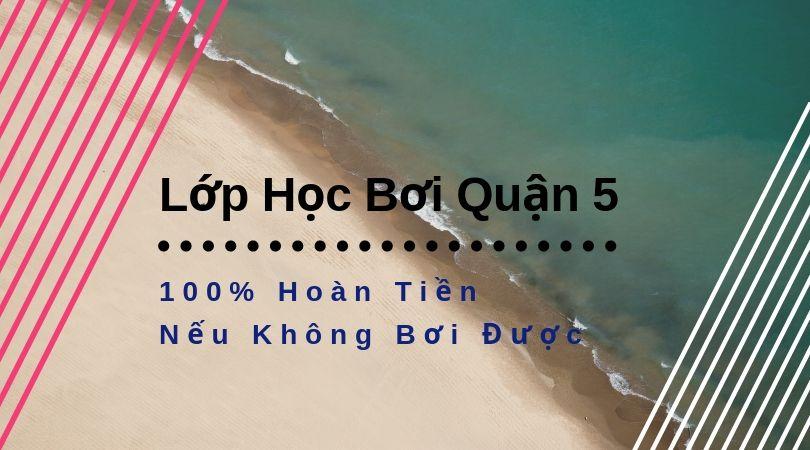 lop-hoc-boi-quan-5