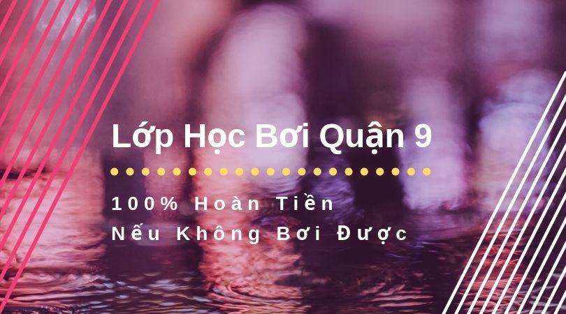 lop-hoc-boi-quan-9