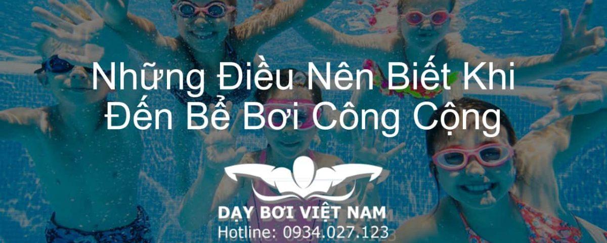 nhung-dieu-nen-biet-khi-den-be-boi-cong-cong