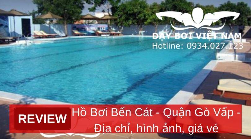 review-ho-boi-ben-cat-quan-go-vap-dia-chi-hinh-anh-gia-ve