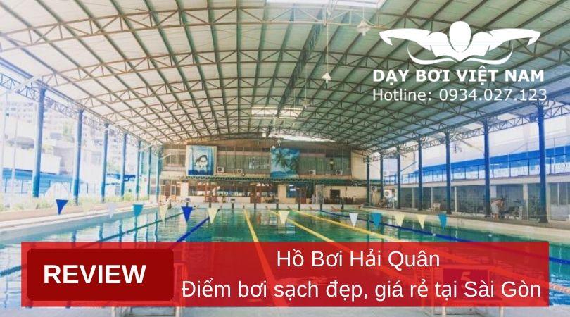 review-ho-boi-hai-quan-diem-boi-sach-dep-gia-re-tai-sai-gon