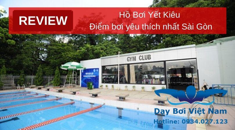 review-ho-boi-yet-kieu-diem-boi-yeu-thich-nhat-sai-gon