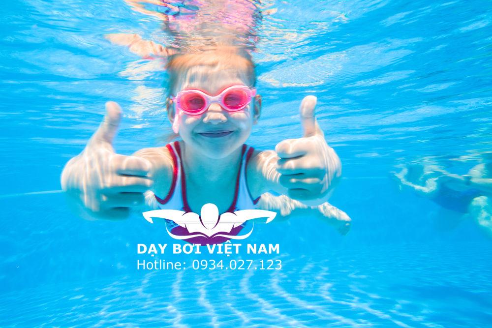slide5-dayboivietnam