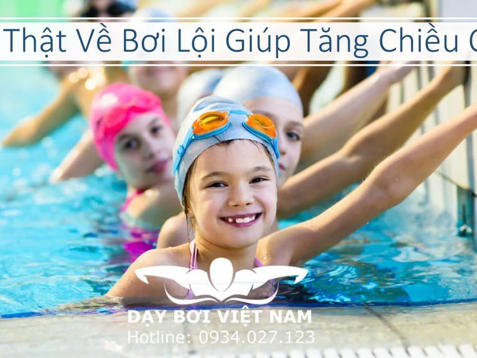 su-that-ve-boi-loi-giup-tang-chieu-cao