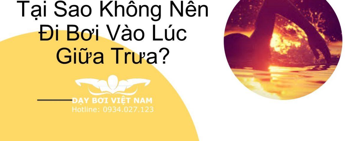 tai-sao-khong-nen-di-boi-vao-luc-giua-trua