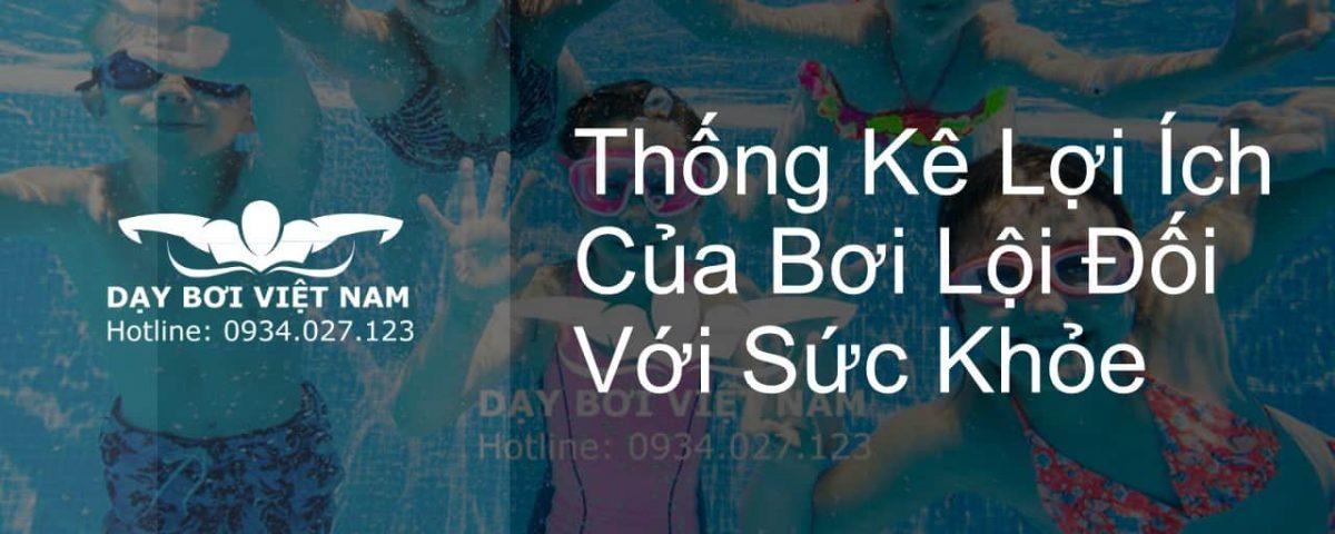 thong-ke-loi-ich-cua-boi-loi-doi-voi-suc-khoe