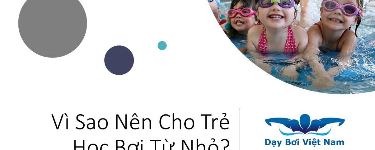 vi-sao-nen-cho-tre-hoc-boi-tu-nho